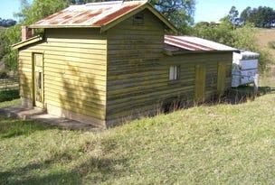 215 Daisy Hill Road, Bega, NSW 2550