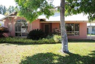 8 Orania Street, Durack, NT 0830