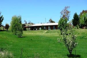 117 Bushy Park Road, East Jindabyne, NSW 2627