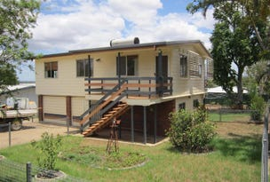 33 Reservoir Street, Gracemere, Qld 4702