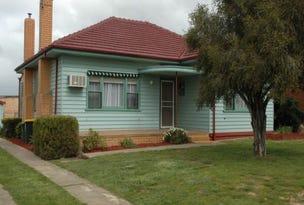 114 Brassey Street, Maryborough, Vic 3465