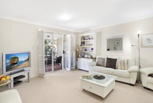 14/2     Wetherill Street, Narrabeen, NSW 2101