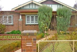 5 Lindsay Street, Blayney, NSW 2799