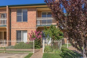 4/44-48 Carrington Street, Queanbeyan, NSW 2620