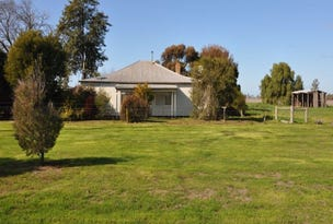 2540 Kerang-Murrabit Road, Murrabit, Vic 3579