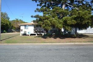 67 Williams Street, Bowen, Qld 4805