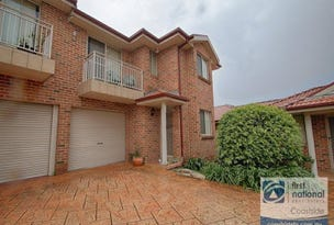 2/32 Seymour Drive, Flinders, NSW 2529