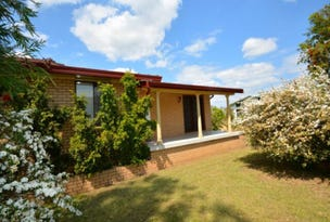 93 Lord Street, Dungog, NSW 2420