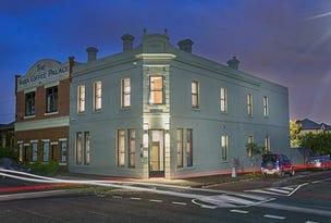 97 Stephen Street, Yarraville, Vic 3013