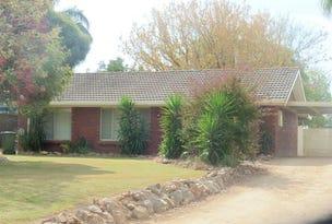 26 Kamarooka Street, Barooga, NSW 3644