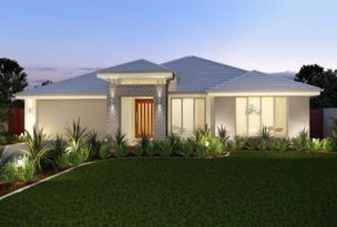 Lot 246 Dent Crescent, North Harbour, Burpengary, Qld 4505