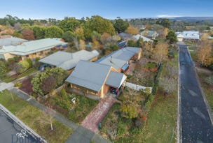 14 Wodalla Grove, New Gisborne, Vic 3438