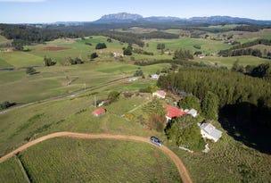 490 Back Road, Wilmot, Tas 7310