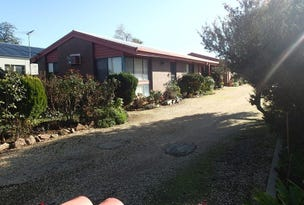 38 Gallipoli Street, Corowa, NSW 2646
