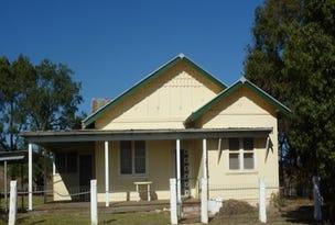 197 Bicton Lane, Molong, NSW 2866