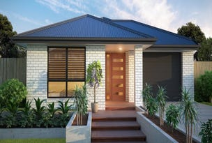 471 Riveroak Drive, Murwillumbah, NSW 2484