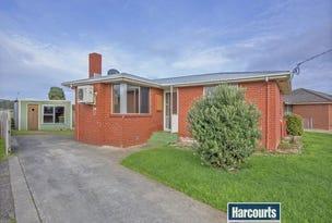 31 Martin Street, Wynyard, Tas 7325