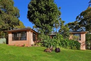 50 Koala Street, Port Macquarie, NSW 2444