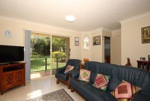 35/22 Binya Avenue, Tweed Heads, NSW 2485