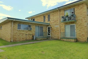 Unit 1/6 Meredith Street, Redcliffe, Qld 4020