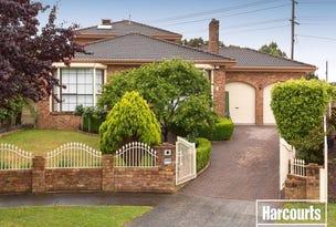 6 Durang Court, Endeavour Hills, Vic 3802
