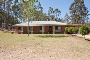 15 Morris Road, Singleton, NSW 2330