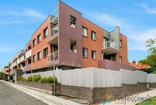 3/69 High Street, Parramatta, NSW 2150