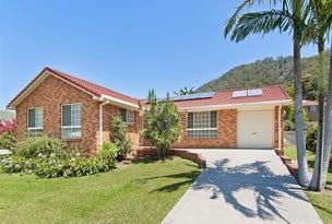 14 Koonwarra Street, Laurieton, NSW 2443