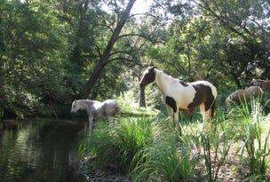 23 Hayes Road, Horseshoe Creek, Kyogle, NSW 2474