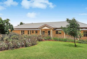 37 Villiers Road, Moss Vale, NSW 2577