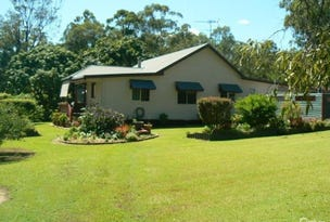 8120 Pacific Highway, New Italy, NSW 2472