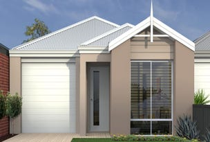 Lot 508 Dhufish Way, Two Rocks, WA 6037