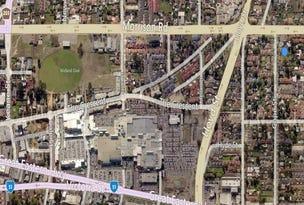 44 Cope Street, Midland, WA 6056