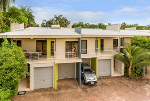 1/46 East Point Road, Fannie Bay, NT 0820