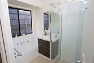 Lot 1014 Water Vine Street, Sapphire Beach, NSW 2450