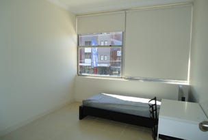 Room 3/311 Anzac Pde, Kingsford, NSW 2032
