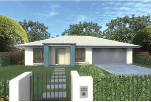 Lot 111 Rovere Drive, Coffs Harbour, NSW 2450