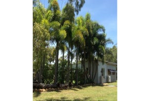 390 Poison Creek Road, Cooktown, Qld 4895