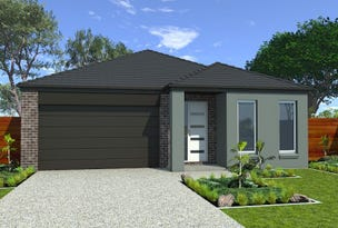 Lot 78 W Wilton Estate, Ambrosia Rendered, Carrum Downs, Vic 3201