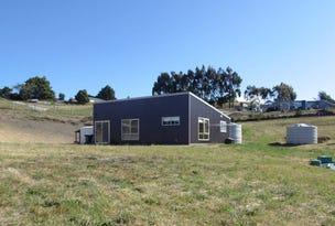 10 Truro Place, Acacia Hills, Tas 7306