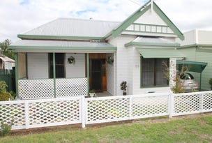 53 Henry Street, Werris Creek, NSW 2341