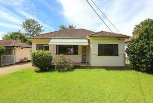 105 Gascoigne Road, Birrong, NSW 2143