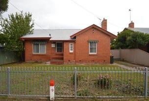 32 SMITH CRESCENT, Wangaratta, Vic 3677