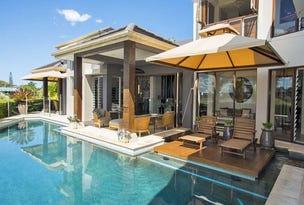 10 Cayman Place, Kawana Island, Qld 4575