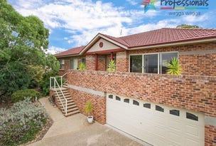 18 Stellway Close, Wagga Wagga, NSW 2650