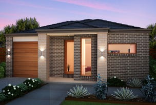 LOT 533 Ravenhurst Circuit (Tulliallan ), Cranbourne North, Vic 3977