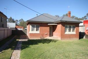 98 Hammond Ave, East Wagga Wagga, NSW 2650