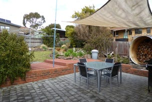 18 Reynolds Road, Midway Point, Tas 7171