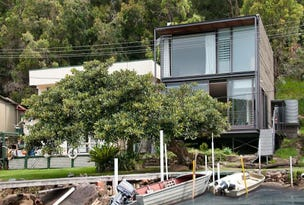 Lot 293 Hawkesbury River, Patonga, NSW 2256