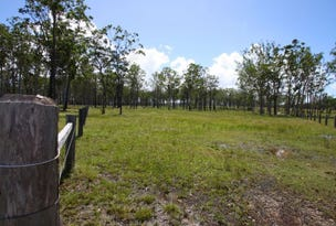 Lot 68 Major Mitchell Drive, Gulmarrad, NSW 2463